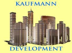 Justin Kaufmann Chicago Real Estate Development