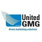 United Graphics & Mailing Group
