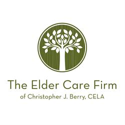 The Elder Care Firm