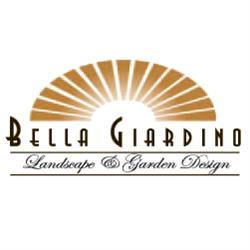 Bella Giardino Landscape & Garden Design
