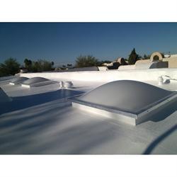 Terra Nova Roofing Solutions