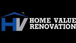 Home Value Renovation