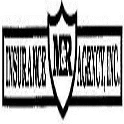 M&R Insurance Agency