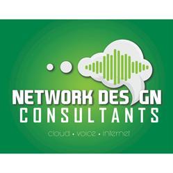 Network Design Consultants