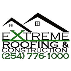 Extreme Roofing & Construction