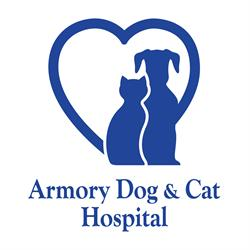 Armory Dog & Cat Hospital