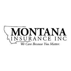 Montana Insurance Inc.