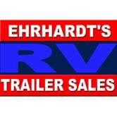 Ehrhardt's Trailer Sales