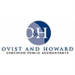 Ovist & Howard, CPAs