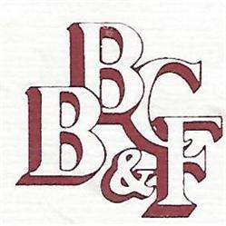 Berry Bippus Chison & Foose Inc