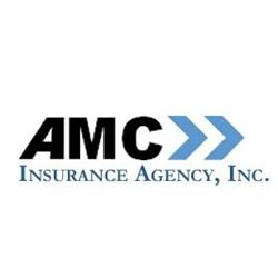 AMC Insurance Agency Inc.