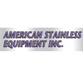 American Stainless Equipment, Inc.
