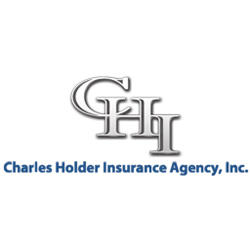 Charles Holder Insurance