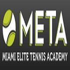 Miami Elite Tennis Academy (META)