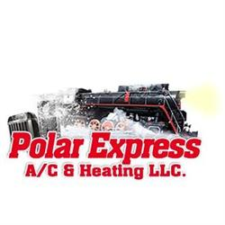 Polar Express Air Conditioning & Heating