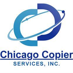 #1 Chicago Copier Services. Sales & Service. LOW FLAT RATES!!
