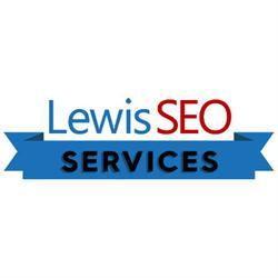 Lewis SEO Services Huntsville