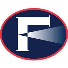 FinishMaster