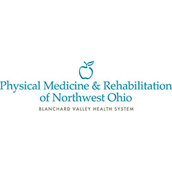 Physicial Medicine & Rehabilitation of Northwest Ohio