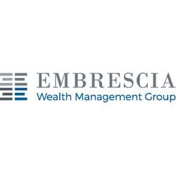 Embrescia Wealth Management Group