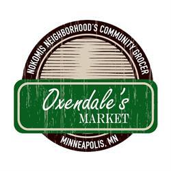 Oxendale's Market Minneapolis