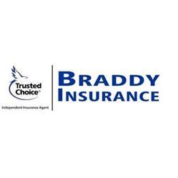 Braddy Insurance, Inc