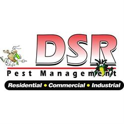 DSR Pest Management Inc.