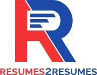 Resumes2Resumes
