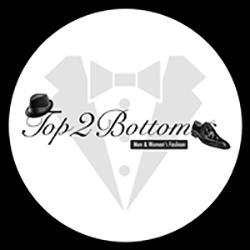 Top 2 Bottom Fashions
