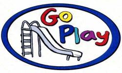 Go Play, Inc.