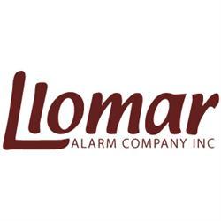 Llomar Alarm Company, Inc