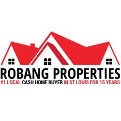 Robang Properties, LLC
