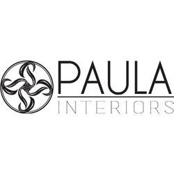 Paula Interiors