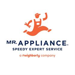 Mr. Appliance of Tri County