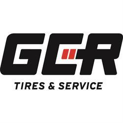 GCR Tires