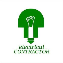 Midwest Electrical Construction