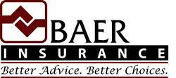 Baer Insurance Services