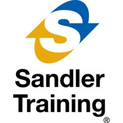 Sandler Training - FL Sales Consultants, Inc.
