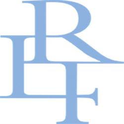 The Reinstein Law Firm, PLLC
