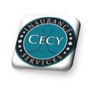 Cecy Insurance Services
