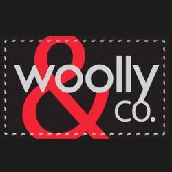 Woolly&Co