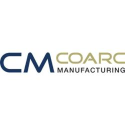 Coarc Manufacturing