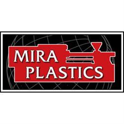 Mira Plastics Co. Inc