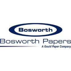 Bosworth Papers