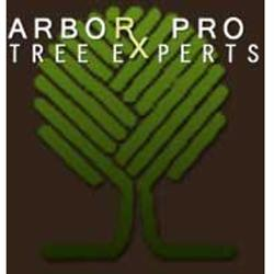 Arbor-Pro Tree Experts