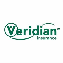 Veridian Insurance