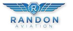 Randon Aviation