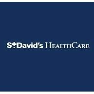 St. David's Children's Hospital