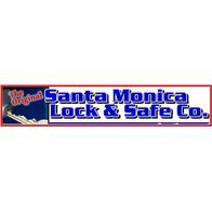 Santa Monica Safe Co