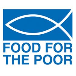 Food For The Poor Inc.